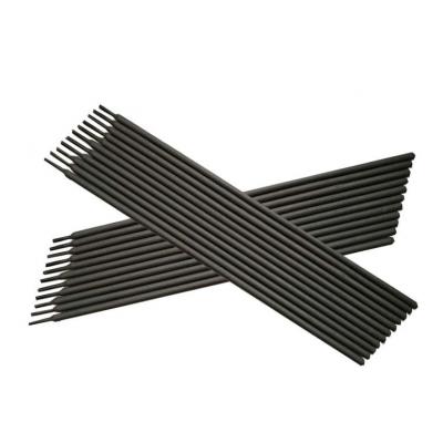 ZD1郑州耐磨焊条 ZD1耐磨焊条ZD1耐磨焊丝