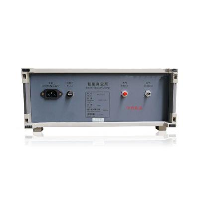 智能真空泵|自动真空泵ANB3025升级版 型号:CX03-ANJ6513-220V库号:M4045