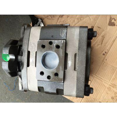 ?供应原装正品VOITH德国福伊特IPVP5-40-101齿轮泵