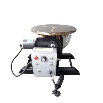 管子焊接变位机-温州焊接变位机-上弘变位机厂家