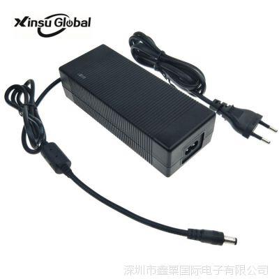 15V8A 15V8A后备电池充电器
