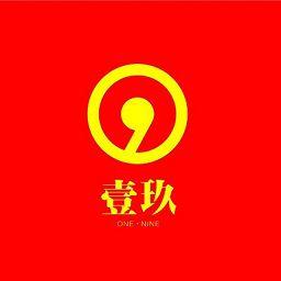 壹玖实业冯言-壹玖实业简介(在线咨询)-壹玖实业