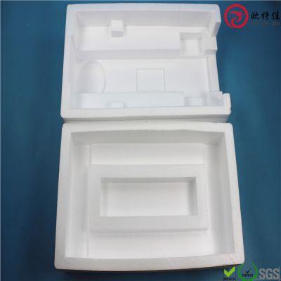 胶州泡沫箱|价格实惠 |绿色环保