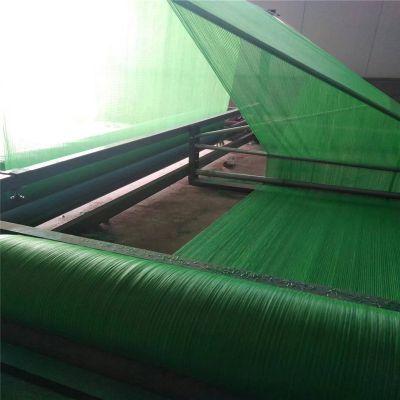 聚乙烯防尘网 盖工地绿网 覆盖土塑料网