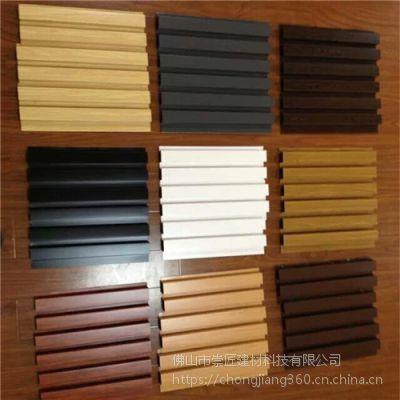 西安长城铝单板规格订做价格优惠 凹凸铝单板幕墙