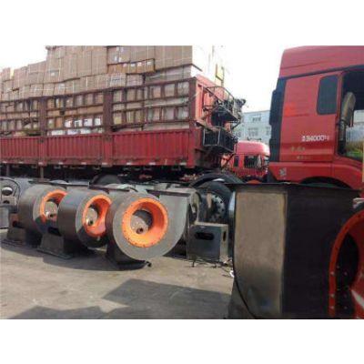 上海到韶关物流专线 一站式运输