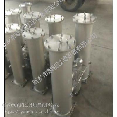 RFNBN/HC100BD10LZ1.0/-BO贺德克HYDAC回油过滤器