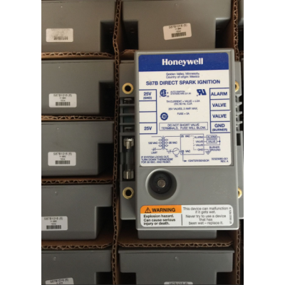 FEMA压力开关PST010AG12S霍尼韦尔/质量轻、准确度高