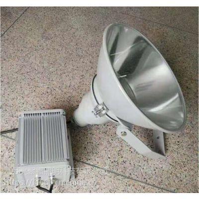 SW7500防震型投光灯 光大EBF203三防投光灯 变电站厂房照明灯亮聚福