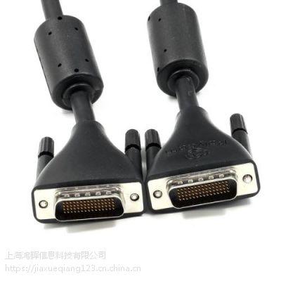 Polycom宝利通三代MPTZ-9 HDCI镜头延长线 适用HDX7000 6000 8000