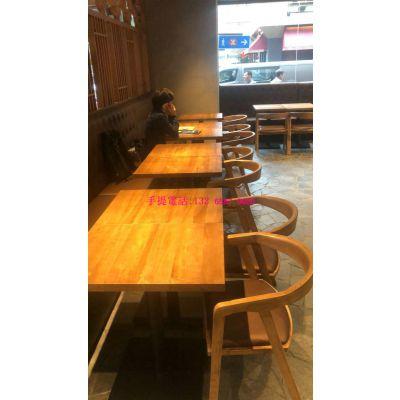 火锅店家具沙发卡座定制,深圳西餐厅桌子椅子图片,龙岗茶餐厅桌椅板凳价格