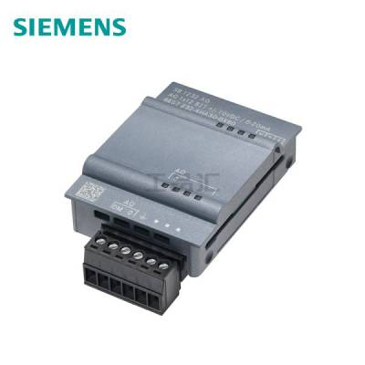 自动化设备主营中央处理器PLC数控系统CPU模块PLC开发6ES72221BD300XB0