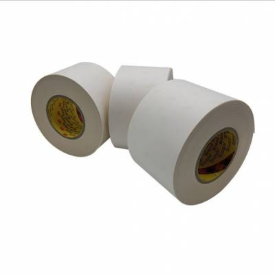 3m7993MP双面胶原装正品金属/聚酯罩和薄膜开关结构的粘接