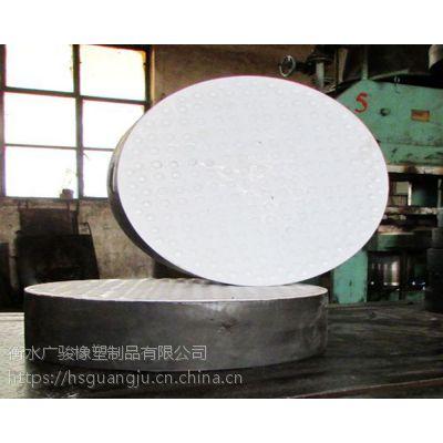 板式橡胶支座厂家A南召县板式橡胶支座厂家活动详情