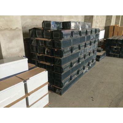 美国索润森蓄电池SAL12-24/厂家报价/图片/参数