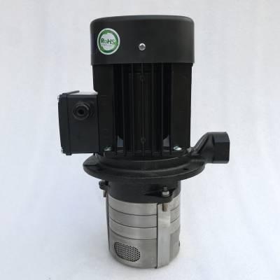 批发STAIRS水泵CBK2-60/6机床油泵价格