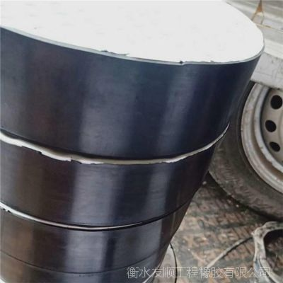 苍溪橡胶支座价格 生产定做桥梁橡胶支座厂家 公路橡胶支座单价