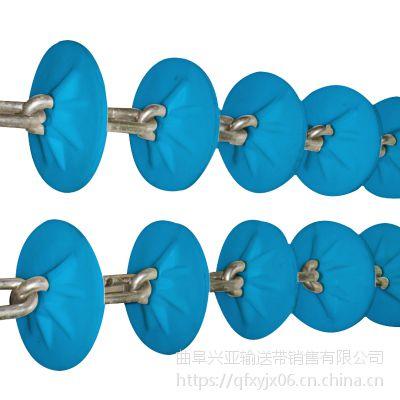 管链输送机厂家推荐 管链输送机