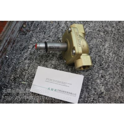 EBARA荏原水泵CDXHS/A 120/12离心泵