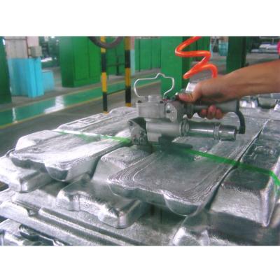 福建pet塑钢带漳州打包带厂高拉力砖窑厂专用广州打包带批发