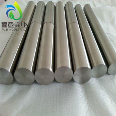 库存可切割inconel718高温合金板 GH4169耐酸棒 耐腐蚀管