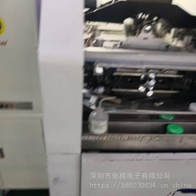 深圳石岩SMT贴片/LED软板贴片0.0045元/LED植物灯/LED硬灯条/电池保护板贴片