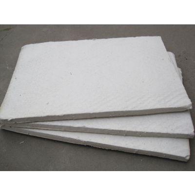 岑溪市硅酸铝毡多少钱一吨、生产厂家在哪里