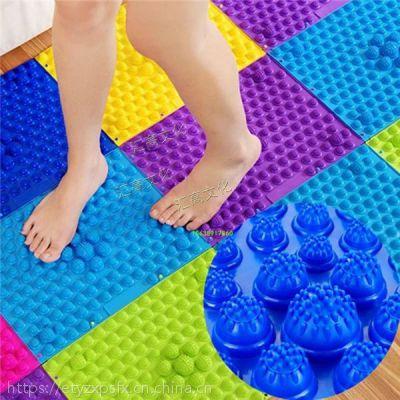 趾压板趣味体育器材价格 新闻趾压板运动会道具