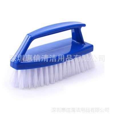 洗衣刷洗鞋刷家用多功能衣物清洁刷洗衣刷板刷硬毛洗衣服刷子水池