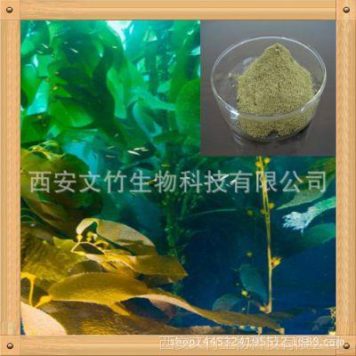 岩藻黄质20% 墨角藻提取物 海带提取物 3351-86-8