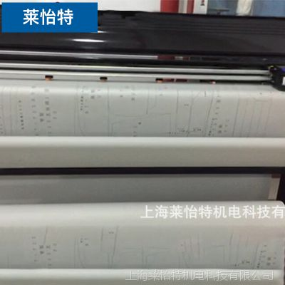 家具、机械 CAD图纸打印服务