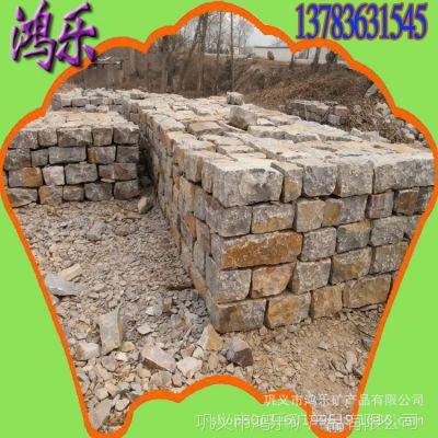 高密度硅石衬体耐火度高 高纯无杂质硅石衬版吸水率低现货直销