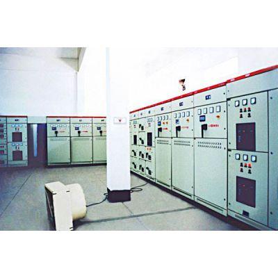 配电房噪声治理系统解决方案 | 综合噪声治理方案