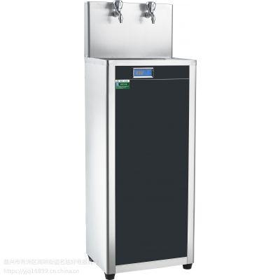 嘉兴科悦智能直饮水价格冷热一体机价格大型商务开水器厂家