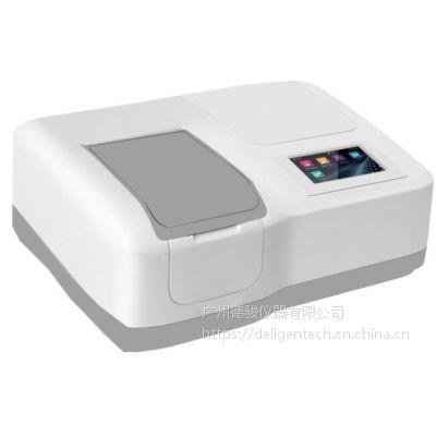 紫外分光环境检测用测油仪OIW-970