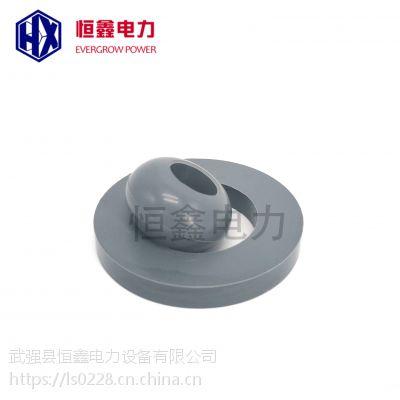 厂家直销变压器套管胶珠胶垫接线柱瓷瓶高压低压密封圈算盘珠丙烯酸酯橡胶