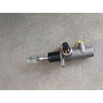 原厂东风多利卡D6离合器总泵