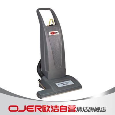 CUDA -26直立式地毯吸尘器 ,威霸酒店地毯吸尘器河北供应