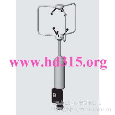 中西 三维超声风速仪 型号:BHYR-M196457 库号:M196457