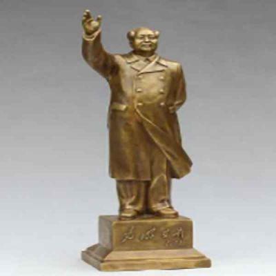 洛阳青铜旅游纪念品供应商