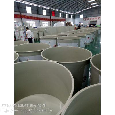 水产养殖过滤设备