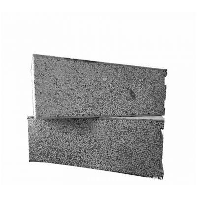 贵州购买隔墙板-轻质隔墙板供应商-grc隔墙板价格