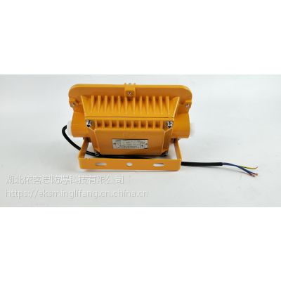 石化油田LED防爆应急灯ZL8920-12w型号