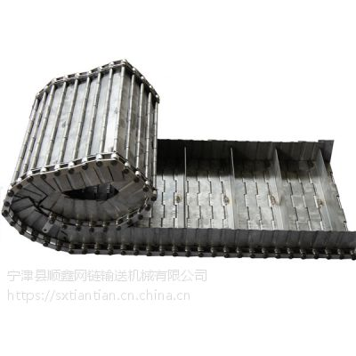 给料机链板A灵川水泥给料机链板生产厂家