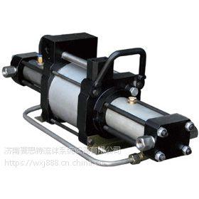 赛思特PSD系列气体增压泵