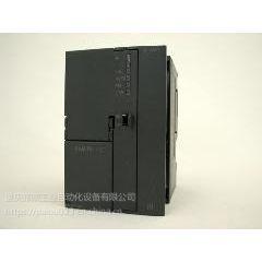 库存热卖南滨路PLC6ES5984-2UA11西门子原装