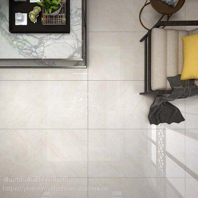 供应印美木石砖全抛通体大理石瓷砖600*1200mm(YM6128)