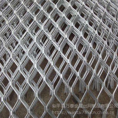 镀锌美格护栏 现货网片 门窗护栏网价格