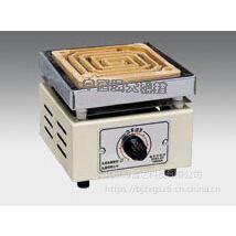 中西 封闭电炉/万用电炉(单联2000W) 型号:TT30/DK-98-II库号:M184560