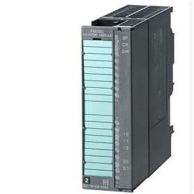 西门子S7-300数字输出模组